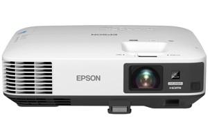 Epson EB-1985WU Projeksiyon Cihazı